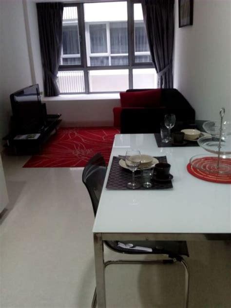 Midea Rice Cooker Mrcm 1086 singapore sa white collar hostel ei041 singapore student