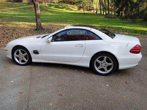 accident recorder 1990 mercedes benz sl class windshield wipe control service manual 2006 mercedes benz sl class roof trim removal 2006 mercedes sl600 convertible