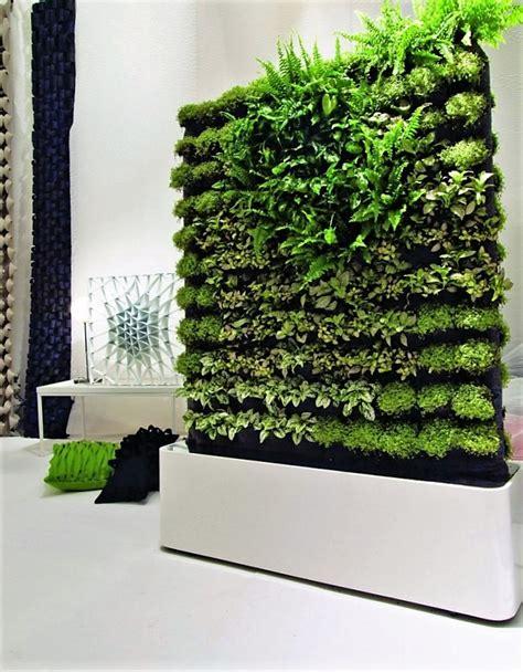 giardini verticali interni giardini verticali realizzazione per interni ed esterni