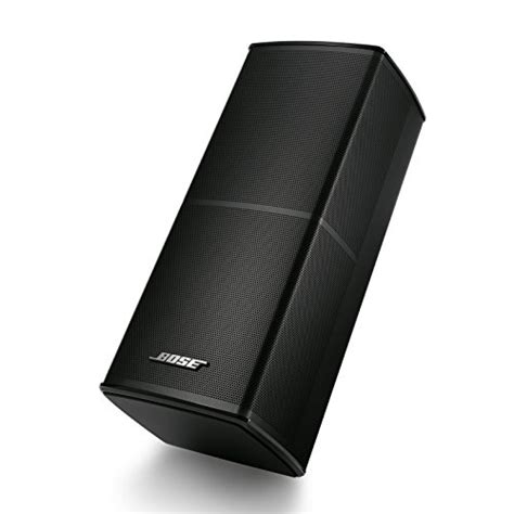 bose cinemate  home theater system buy   uae