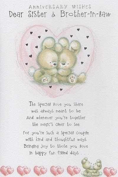 Wedding Anniversary Quotes For N In by Wedding Anniversary Wishes For A Spinagent