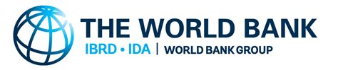 woeld bank the world bank logos