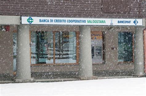 credito cooperativo filiali banche e risparmiatori tutta italia 232 paese lettera43 it