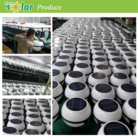 solar light cost high quality low cost solar pool fence lights buy solar