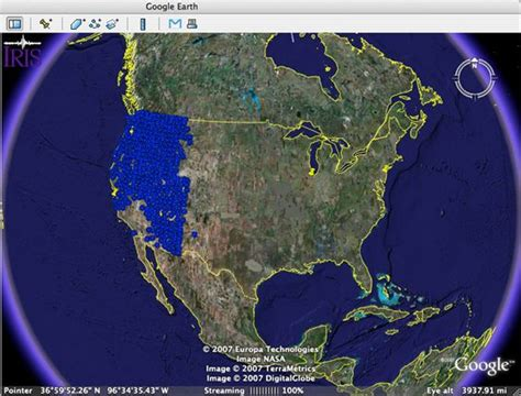satellite map live live map driving directions and view on