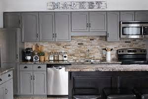 Kitchen Cabinet Painters How To Paint Kitchen Cabinets Kassandra Dekoning