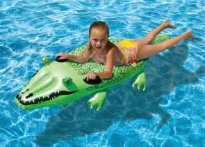 Photo Of Pool Floaties : Very Nice Pool Floaties for Kids ? Tedxumkc Decoration