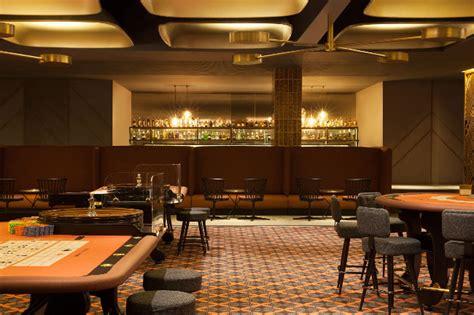 the five best non casino hotels in las vegas hopper blog top five luxury casino hotels outside of las vegas