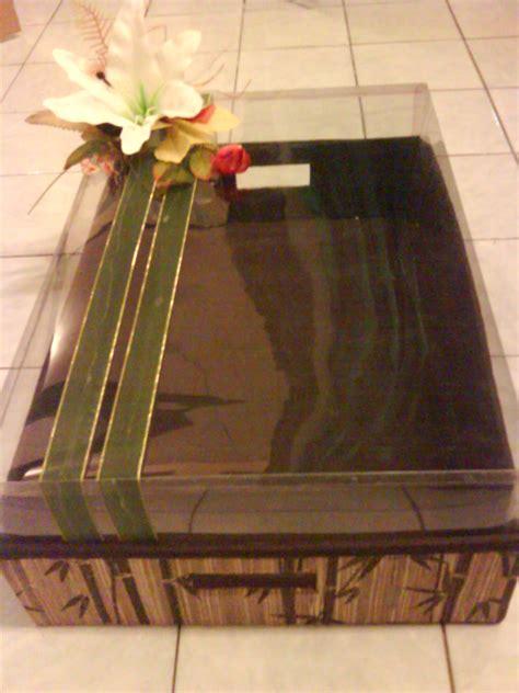 Box Seserahan Warna By Sa Souvenir malindutz s kotak kado box seserahan box hantaran