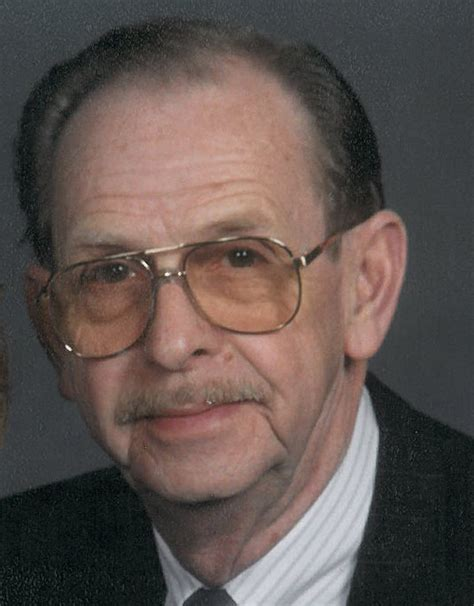 frederick edwards obituary canton oh reed funeral home