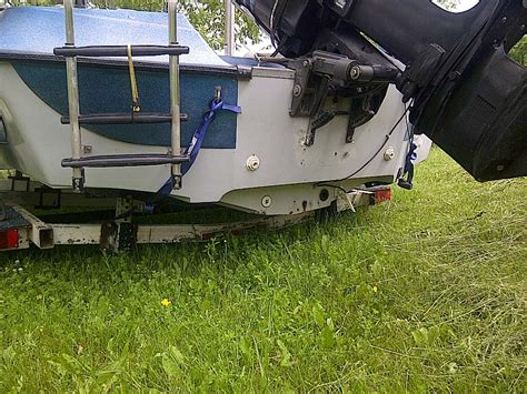 stratos bass boats for sale in ontario 1986 stratos 189v bass boat for sale in the lindsay area