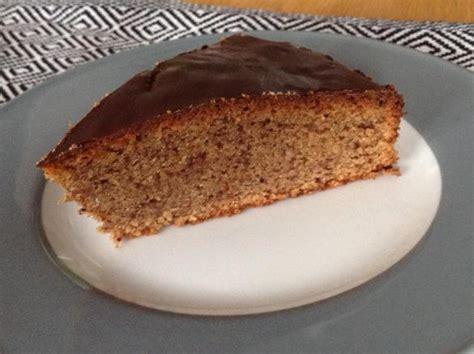 zwieback rezepte kuchen saftiger schokoladen zwieback kuchen naturwelle ein