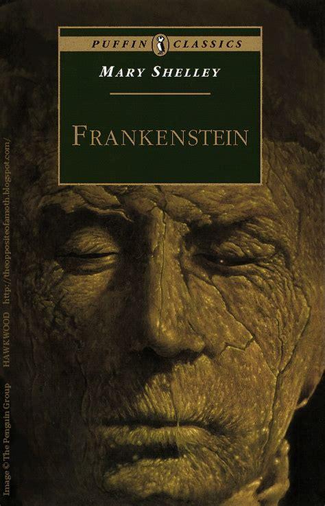 frankenstein mary shelley analysis frankenstein mary shelley essays