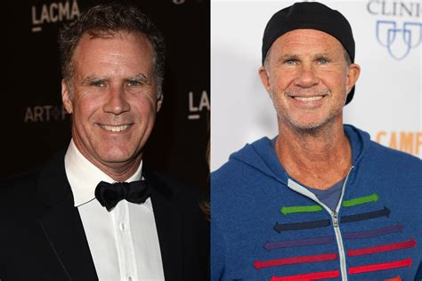 will ferrell siblings 30 celebrities who look like other celebrities