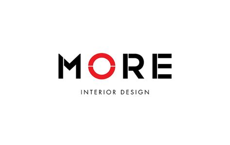 interior design logo quality design can help your business interior design
