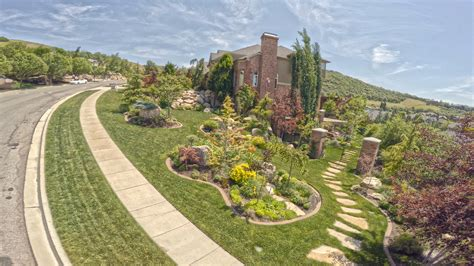design bountiful utah design bountiful utah 100 home design bountiful utah gallery richter landscape inc