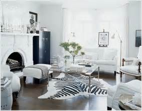 Black And White Design Room 8 Modern Black And White Living Room Designs Amazing