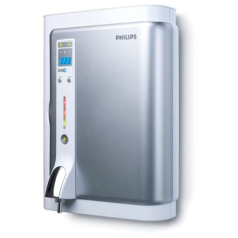ultraviolet light water purifier reviews uv water purifier wp3893 01 philips