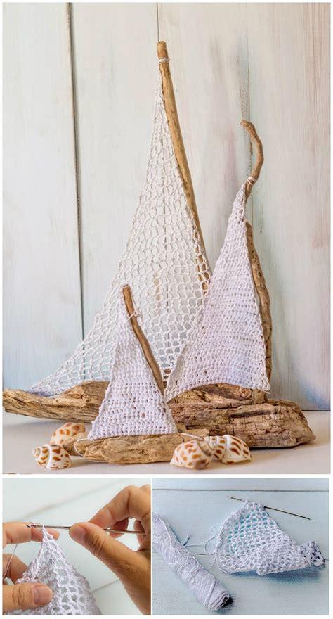 free home decor easy free crochet home decor patterns diy home decor