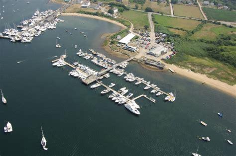 block island boat basin in block island ri united states - Boat Basin Marina Block Island Ri