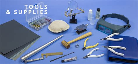 jewelry tools and supplies jewelry tools equipment tool