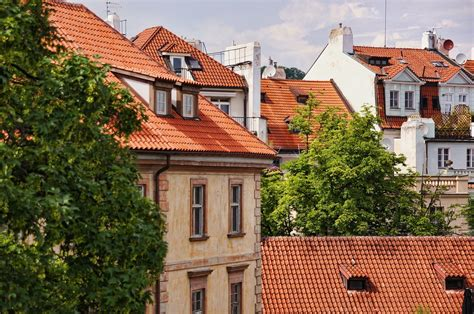 best places in prague best places to visit in prague in summers prague
