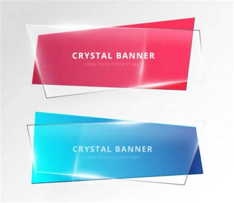 templates banners psd download 50 free banner templates ginva
