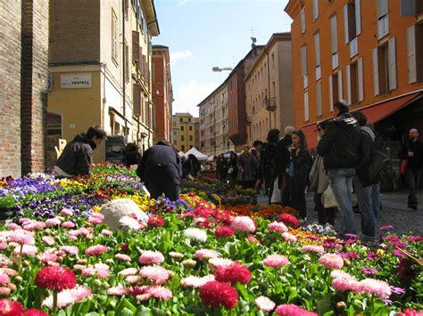 modena in fiore 20 21 marzo modena in fiore 2015
