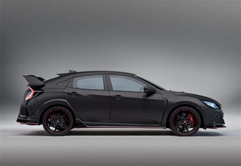 honda civic hatchback modified car pro sema honda plans full force custom civic attack