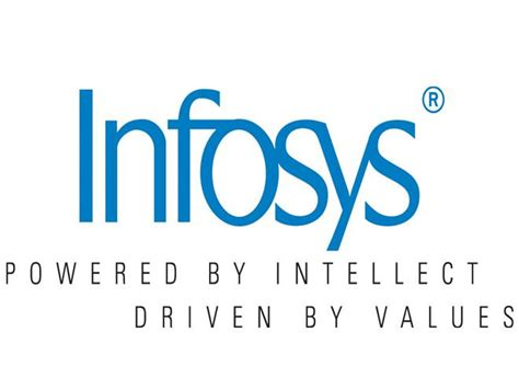 Mba Through Infosys by Infosys Freshers Openings On 31st January 2018