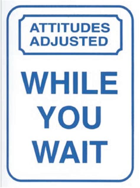 While You Wait 3 by поиск работы одни грубые мысли в голове страница 2