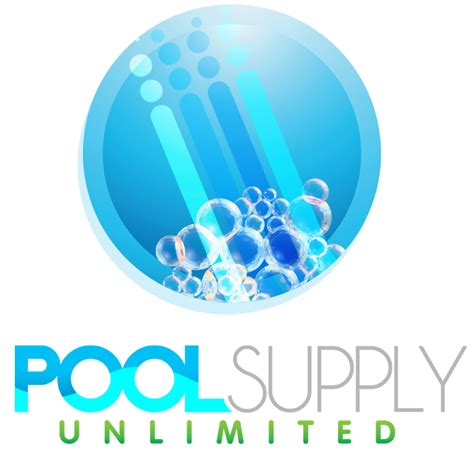 pool supply unlimited has reached another major milestone