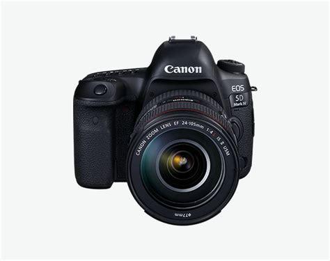Kamera Dslr Canon Professional professional dslr cameras canon ireland
