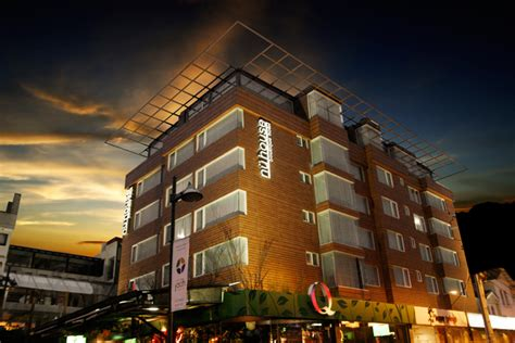 Boutique Homes Small Hotels Hotels Ecuador N 252 House Boutique Hotel In Quito Your
