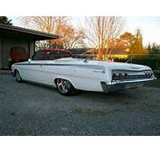 Find New NICE 1962 60 61 CHEVROLET IMPALA SS DROP TOP In