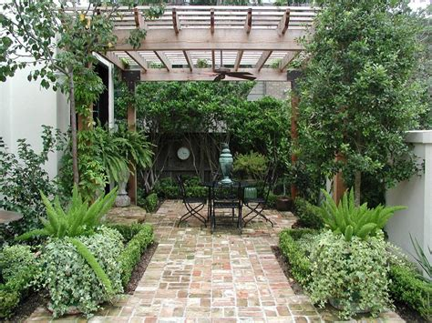 cool small backyard ideas unique and creative small backyard ideas for your house