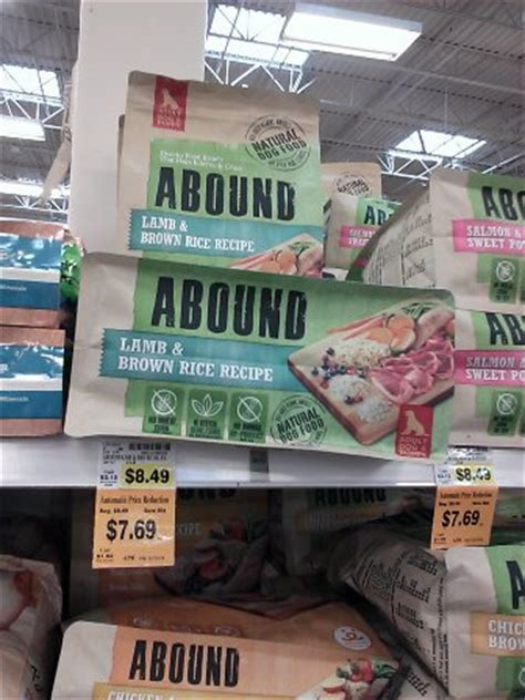 abound food fred meyer friends and family pass deals valid nov 30 dec 4