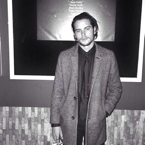 dylan rieder style dylan rieder attitude pinterest style shirts and