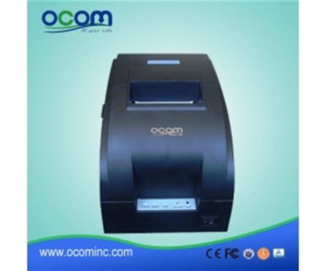 android pos android pos dot matrix printer