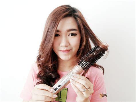 Catokan Rambut Suhu go jek indonesia go glam 4 langkah tepat rambut sendiri di rumah