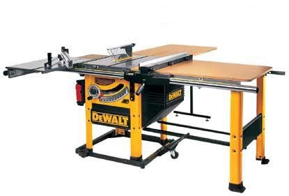 dewalt table saw fence parts dewalt dw745 parts list and diagram type 1