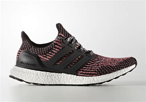 adidas ultra boost new year release adidas ultra boost 3 0 cny new year sneaker bar