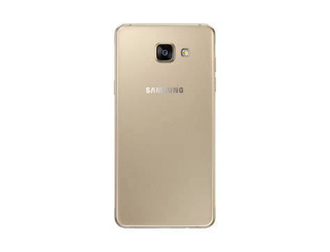 Samsung A5 Chagne Gold samsung galaxy a5 2016 5 2 quot hd samoled gold