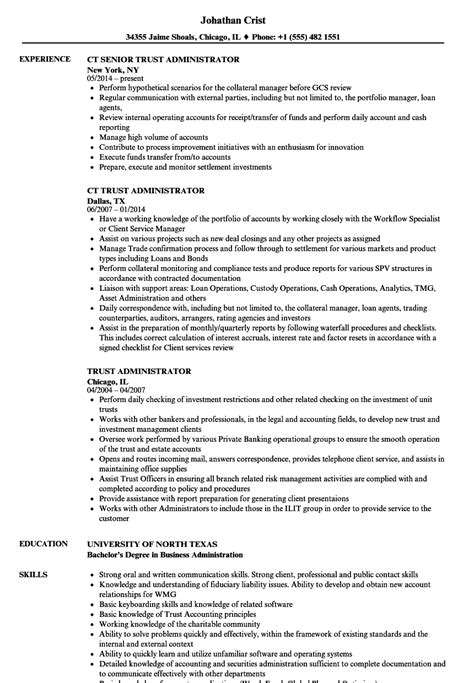Ira Specialist by Ira Specialist Sle Resume Hostess Cover Letter