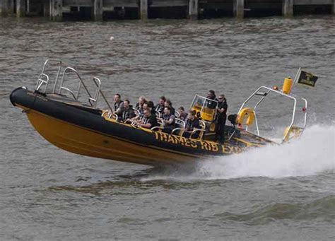 thames river cruise pick up points thames rib experience thames river cruises evan evans
