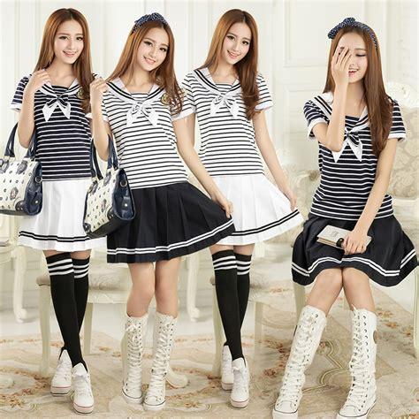 Dress Gadis Kepang buy grosir scholl gadis from china scholl gadis penjual aliexpress alibaba