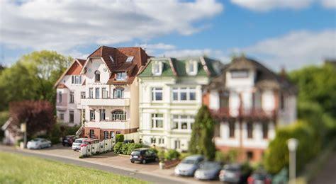 kiek inn caldera hus kiek austernbank seaview hotels