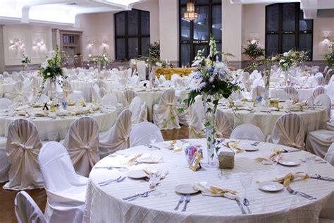 como decorar una casa en navidad sencilla decoraci 243 n de bodas en casa 16 ideas sencillas que no