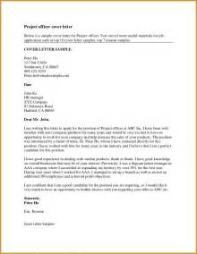 Great Resume Cover Letter Examples Great Cover Letter Examples For Great Cover Letter