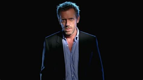 house md house md house m d photo 30858244 fanpop